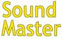 soundmaster.ua