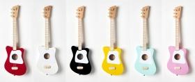 Гітари Loog Mini