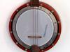Банджо-тенор Musima, 1980-і рр.