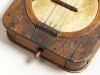Банджо. 1930-і
