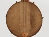 Семиструнне банджо, 1850-і
