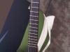 Семиструнне банджо