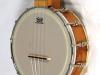 Банджолеле-концерт Gretsch G9470