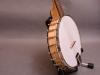 Банджо шестиструнне