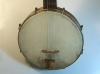 Банджо без ладів