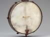Банджо, бл.1845-55 рр.