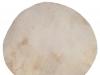 Мембрана з козячої шкіри