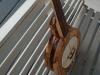 Appalachian банджо