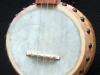 Банджолеле-тенор оригінальної конструкції