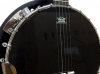 Банджо з мембраною Remo
