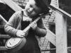 Хлопчик з банджолеле Jedson