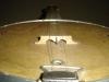 Банджо, 1900-і рр.