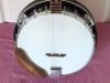 Банджо-тенор Tempo