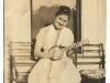 Жінка з банджолеле Jedson