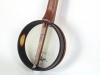 Конструкція банджо