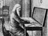 Гусла клавіроподібні
