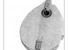 Кобза оркестрова