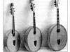 Кобзи оркестрові
