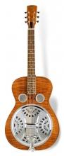 Добро – резонаторна гітара