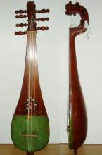 Кібанґала