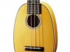 E3 Pineapple All Solid-wood