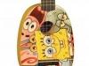 Spongebob SBUP2