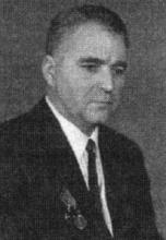 Микола Прокопенко