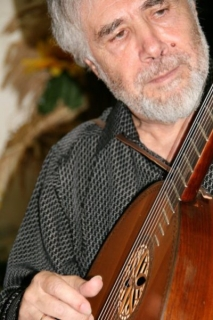 Петро Приступов (Варсава)