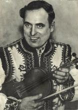 Василь Зуляк