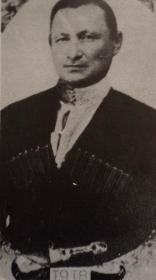 Павло Конопленко