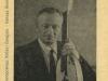 П.Конопленко-Запорожець