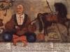 Кримський Запорожець. Кін.18-го – І пол.19-го ст.