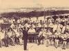 Державний народний оркестр, 1969 р.