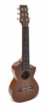 Гіталеле Korala PUG-40 DBR